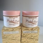 Michelle Marie Magia Blanca Lightening Cream